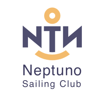 Club Navegación