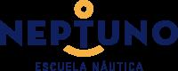 Escuela Náutica Sant Cugat
